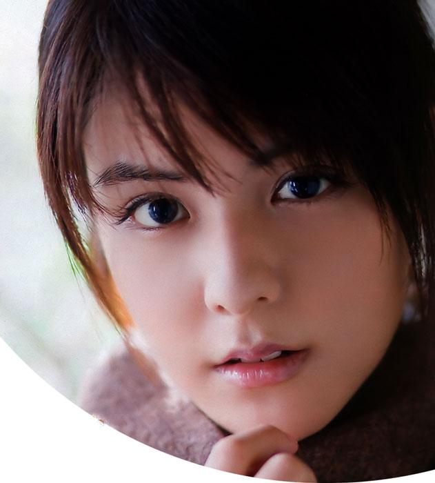 藤井美菜の画像 p1_23